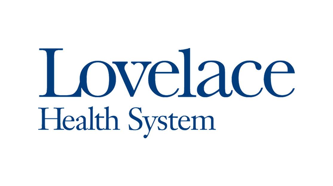 lovelace health system | Lovelace Health System in New Mexico