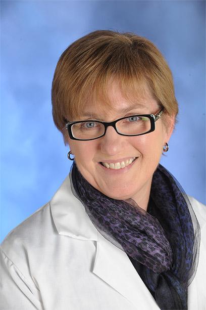 Karla Giese, DNP, FNP-BC, CDE