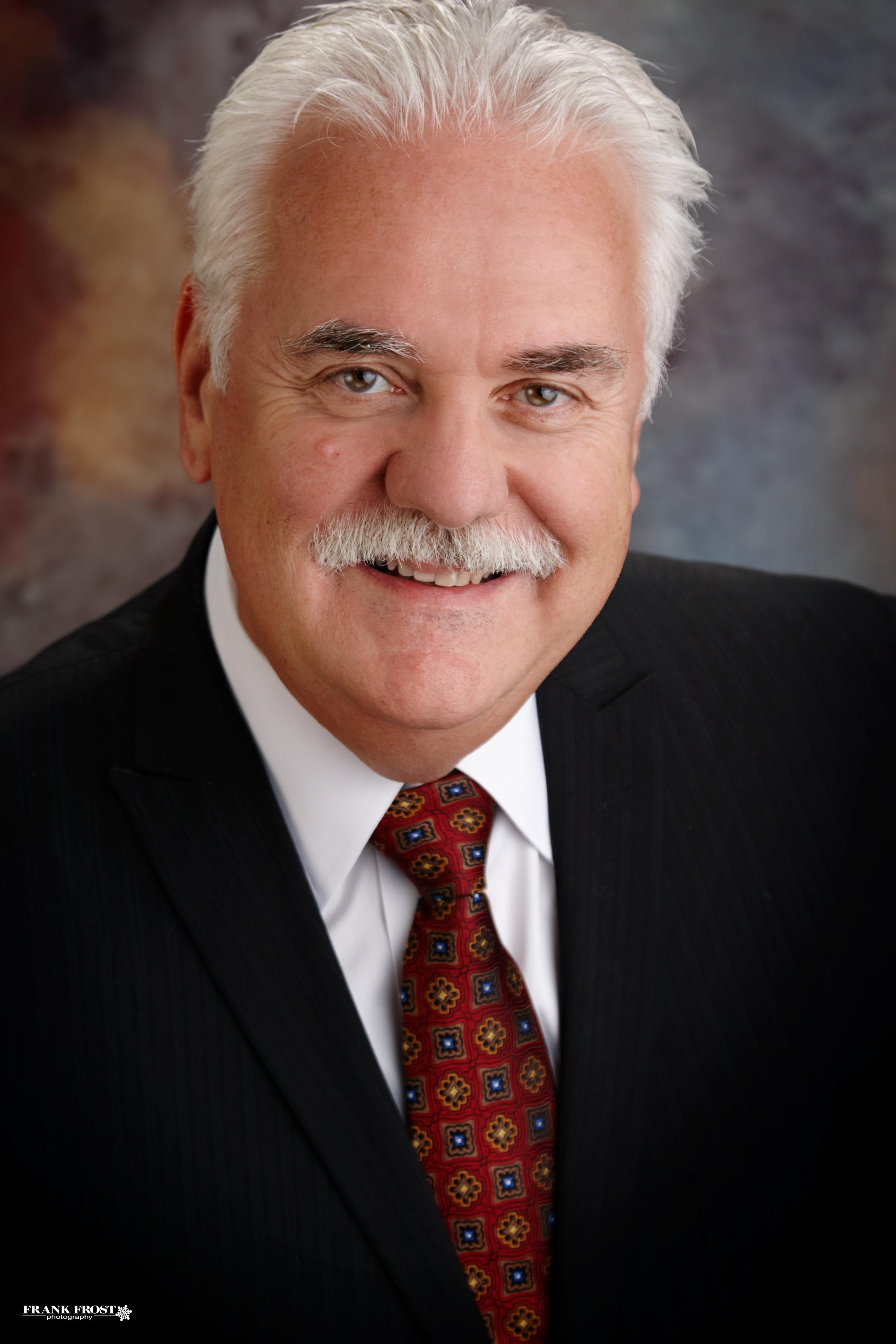 Abraham Lichtmacher, MD