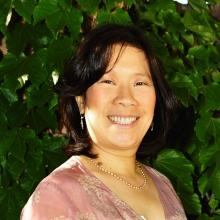 Rebecca Okun, M.D.
