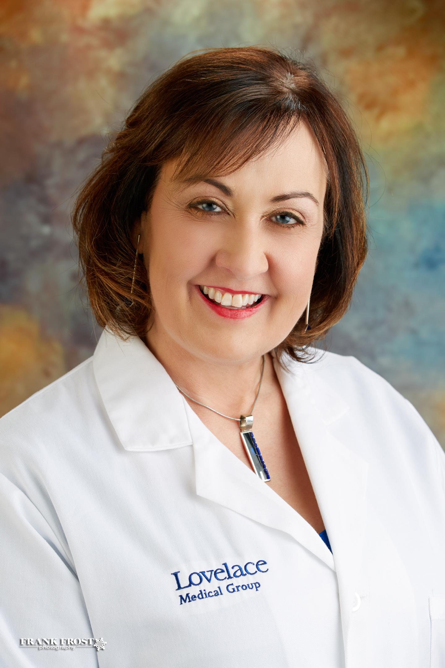 Fay Pepin, PA-C
