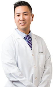 Raymond Yau, MD