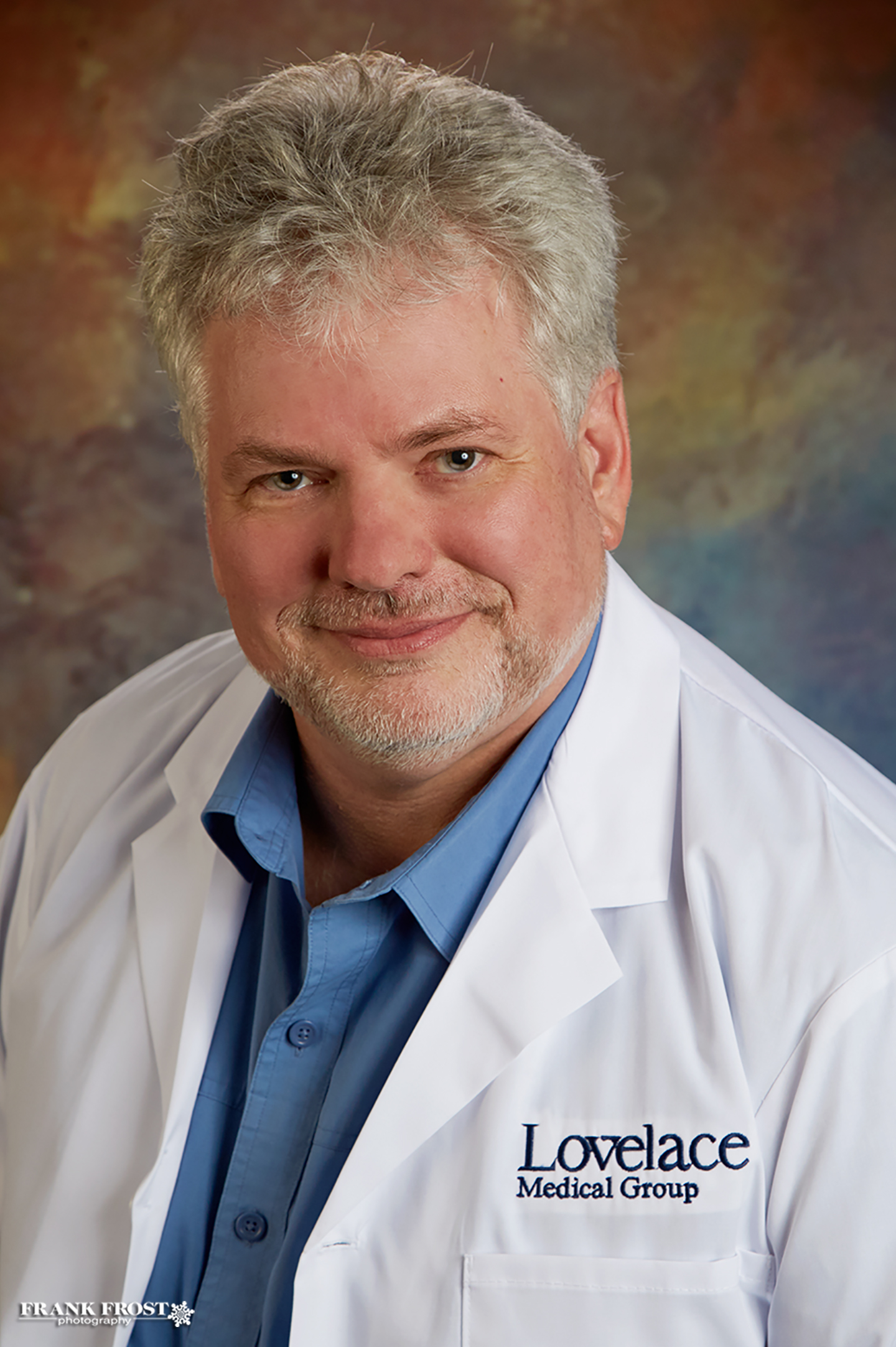 Kevin Rosenberg, M.D.