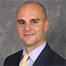 Dr. Alberto Corica