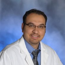 Kader AbdeleRahman, MD