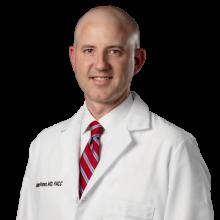 Adam Ronan, MD, FACC