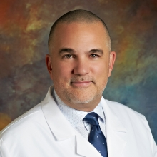 Mark Bieniarz, M.D. FACC, FSCAI