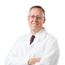 Brian Castlemain, MD, FACS, FCCP