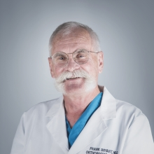 Frank Bryant, M.D.