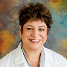 Carolyn Castillo, M.D.