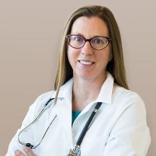 Dr. Karen Finkelstein