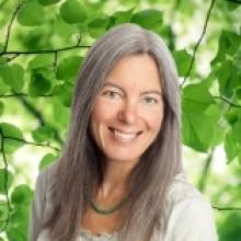 Elizabeth Withnall, CNM