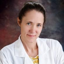 Julie Farrer, M.D.