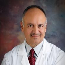 Dennis J. Garcia, M.D.