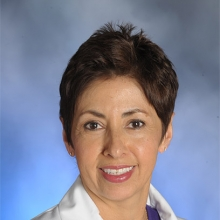 Rosa Galvez, MD, MBA