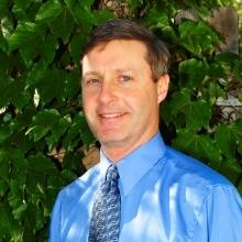 Steven Gough, M.D.