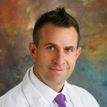 Andrew Grollman, M.D.