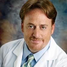 Jeffrey Mazer, MD