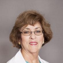 Linda Jones, CFNP