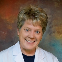 Susan Lewis, MD