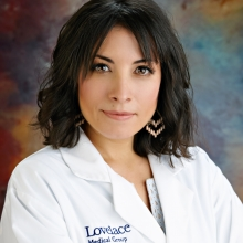 Melynda Lopez, CNM