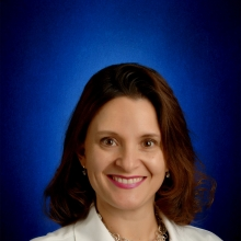 Angela Sanchez, MD