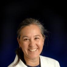 Katharine Pickett, MD