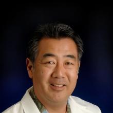 Daniel Shibuya, MD
