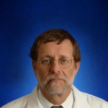 Thomas Gross, MD