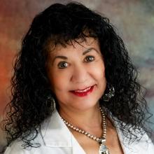 Bianca McDermott, Ph.D.