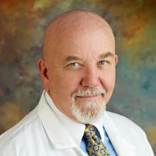Jeffrey Morehouse, M.D.