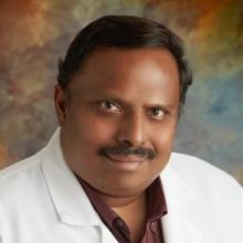 Sivakumar Nagaraju, MD