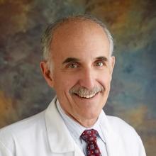 Vincent Ortolano, M.D.