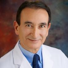 Joseph Perea, MD