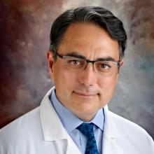 Timothy Perez, M.D.
