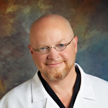 Trent Proffitt, MD