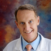 Malcolm Purdy, M.D.