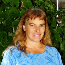 Rebecca Leeman, CNM