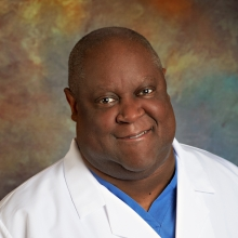 Kevin Richardson, MD, FACS