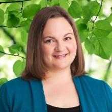 Samara Knight, M.D., MPH