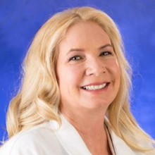 Vesta Sandoval, MD