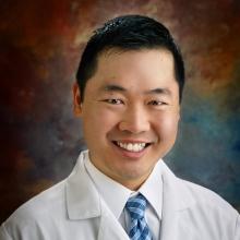 Jay Tseng, M.D.