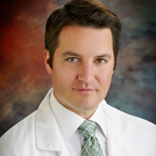 Ryan Urich, MD