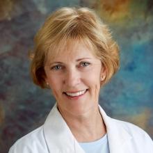 Kathleen Voigt, CNP