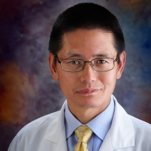 Yubao Wang, M.D. Ph.D.