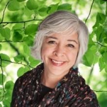 Wendy Kimmelman, CNM
