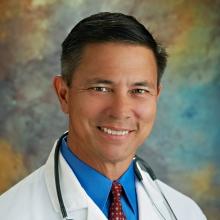 Mark Werner, M.D.