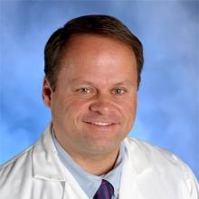 Felipe Zanghellini, MD