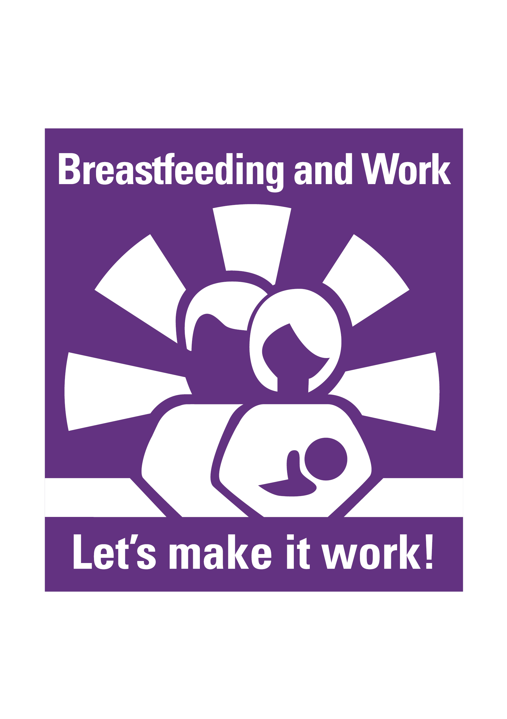 World Breastfeeding Week Is August 1 7 Lovelace Health System In